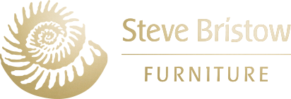 Steve Bristow Furniture
